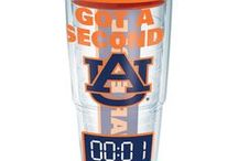 Official SEC Championship Merchandise! / by Auburn University