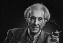 Frank Lloyd Wright is Right