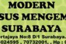 Modern Kursus Mengemudi Surabaya / http://modernkursusmengemudi.wordpress.com/