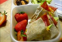 Back-to-School / Get prepared for back to school with back to school lunch ideas, back to school savings, back to school tips, and more right here!