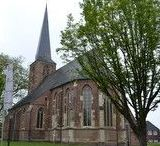 Restauratie - Kerken