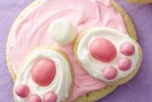Easter / Celebrate your Easter this year with delicious Easter recipes, Easter crafts, and more!