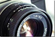 Fotografie = Leidenschaft