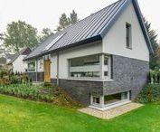 Nieuwbouw vrijstaande woning Apeldoorn