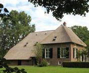 Restauratie en verbouw Boerderij De Kempe Voorst