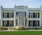 Restauratie Villa Rauwenhul Beekbergen