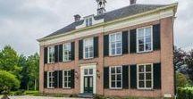 Restauratie Huize Klarenbeek