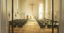 Restauratie Evangelisch Lutherse Kerk Apeldoorn