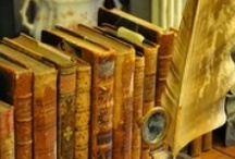 """Writing/ Books (even more) / These books' titles either caught my eye or they were recommended by others in articles. (Please, also, see my other boards on books &/or writing -especially, my board: """"Books I Recommend (Definitely)."""") / by Inknscroll"""