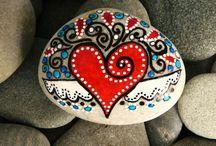 DIY & Crafts that I love / diy_crafts / by Dayna lee
