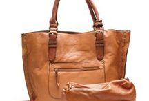 Two Lips Shoes -  Handbags