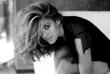 Crush. / Male or female, I don't discriminate!  / by Hailea Verduga Fiona