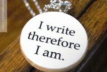 Inspiring pics / Anything and everything that is inspirational to creative writing.