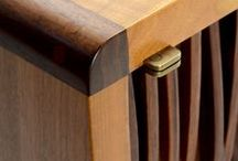 Monolith Studio Furniture