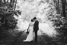 Wedding Session - Inspiration