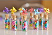 Cute DIY and Gift Ideas / Cute DIY Ideas and Gift Ideas