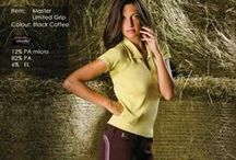 Ladies' Breeches - Previous Collections / Accademia Italiana Equestrian Style horse riding breeches -- Fashion and quality handmade 100% Made in Italy Take a Look on our previous collections of breeches - Click&Buy on our online store these incredible offers