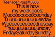 So True / So true!!
