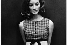 Mundo da moda / Moda e estilo