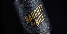 Robot Food x Vocation Brewery | Naughty & Nice