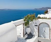 Best Hotels in Europe! / The Best Boutique Luxury Hotels & Villas in Europe :)