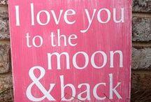 Favorite Quotes / by Kristi Lanford