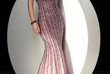 A Night Out / If only I had somewhere to wear this too.... Formal wear or outfits for a nice date out on the town.