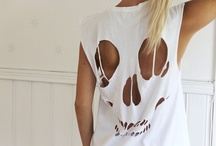 My Style / by Amanda Call