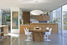 Residential Interiors / by mossArchitects