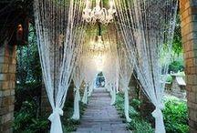 Wedding Planning / by Megan Meyer
