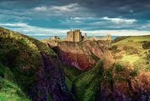 Scotland / by Karen Jackson
