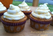 .baby boy bakery.  / My own recipes. Posted on my blog & featured elsewhere.