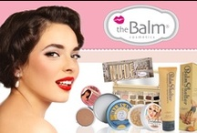 BeautifiedYou.com Brands / We carry the top brands in Skin Care, Cosmetics, Beauty, and Hair Care at BeautifiedYou.com