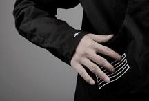 MIDI Controller Jacket