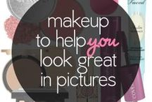 Make Up Tips / by M I R A N D A