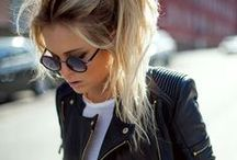 .style. / Style/Outfit ideas