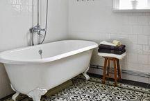 Bath / by Olivia