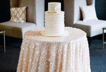 Events:  bridal shower / by Gao-Jai Yang