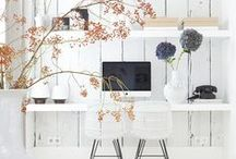 .office. / Inspiring office spaces