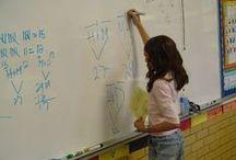6th Grade / Common Core 6th Grade Lesson Plans