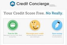Understanding Credit Scores / Do you know your credit score? Do you know how to manage your credit? These tips will show you how to get informed, understand the information contained in your credit report, and you'll learn how to raise your credit score.