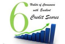 Credit Repair & Protection / Repairing credit can be difficult and time consuming, so we have gathered all the tips to help you along the way. Also, info on how to keep your identity protected and free from fraud.