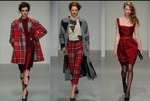 AW14 Trends