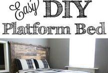 DIY & other Crafts! / by Megan Meyer