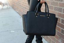 Michael Kors / The very best of top fashion designer, Michael Kors.