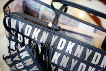 DKNY / The very best of DKNY.