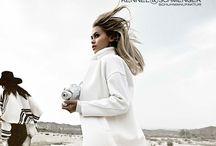 Kennel & Schmenger / Follow Kennel & Schmenger, one of the hottest footwear brands.