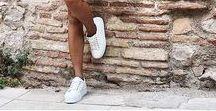 DANIEL / Take a look at Daniel Footwear's Shoes & Bags.