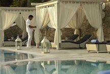 Florida Resort Living