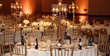 Weddings We love / Some of our favorite weddings
